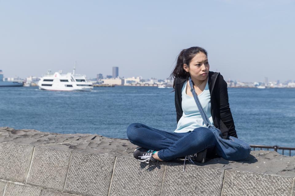 Portrait_20140427_Haru-17