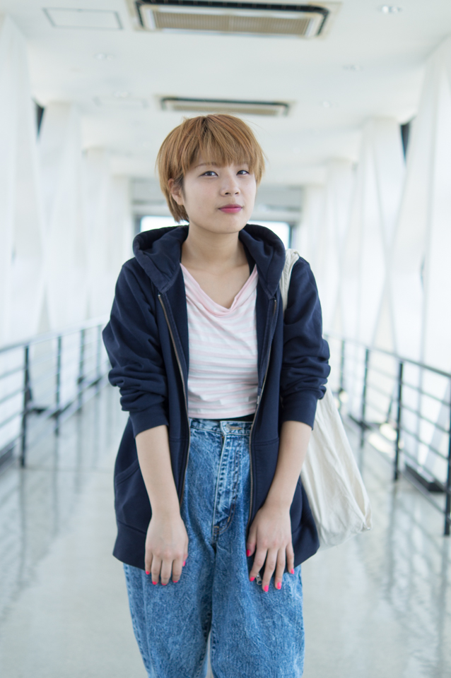 Portrait_20140510_Hiro-11