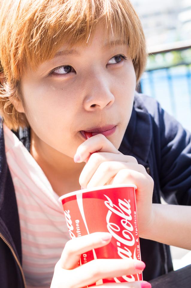 Portrait_20140510_Hiro-17