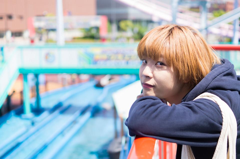 Portrait_20140510_Hiro-18