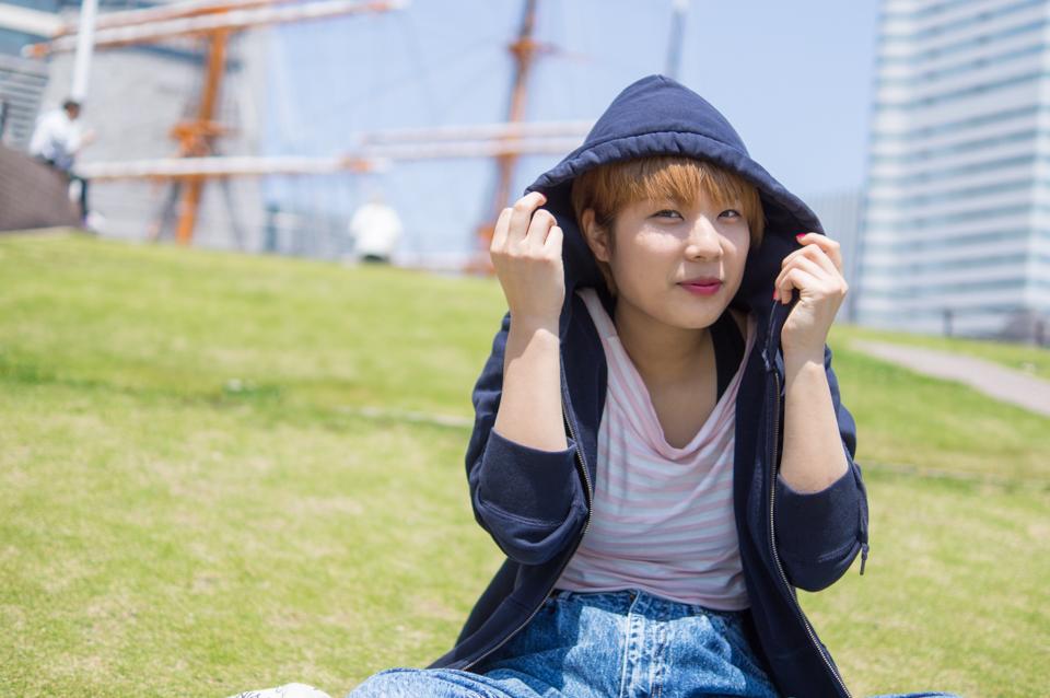 Portrait_20140510_Hiro-2