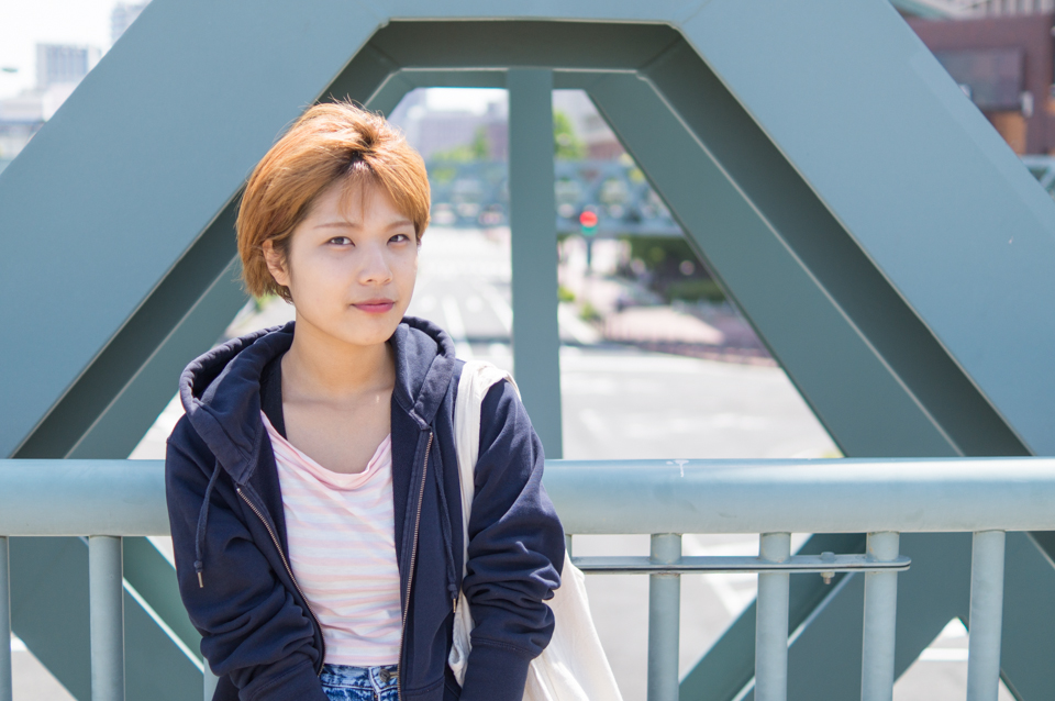 Portrait_20140510_Hiro-27
