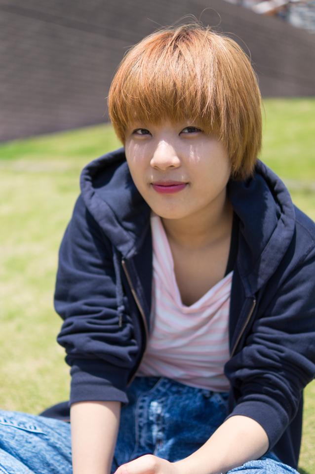 Portrait_20140510_Hiro-4