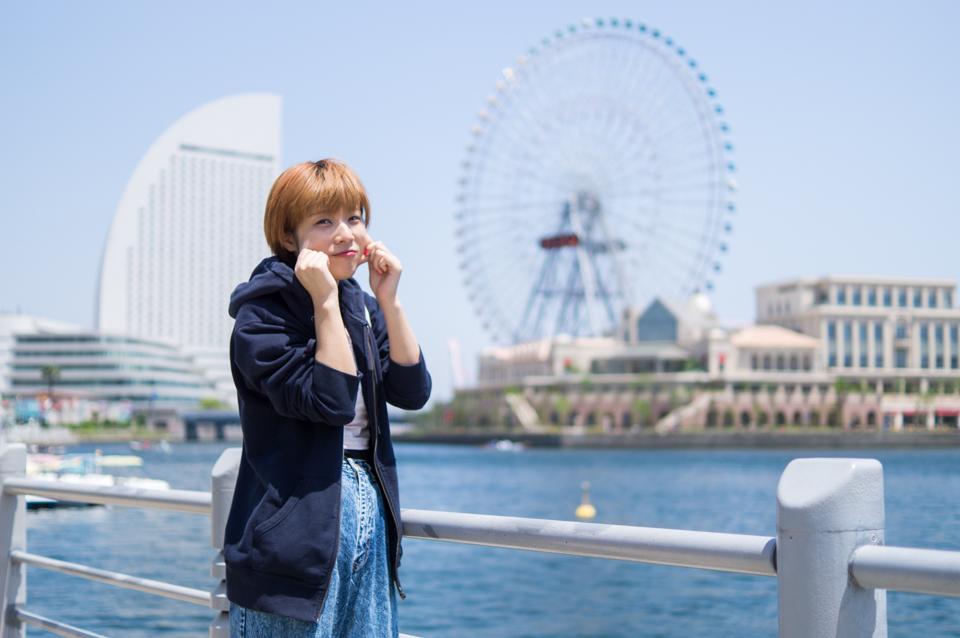 Portrait_20140510_Hiro-5