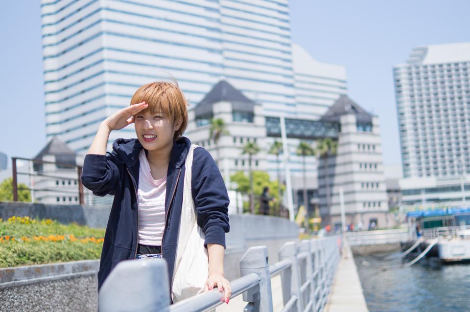Portrait_20140510_Hiro-6