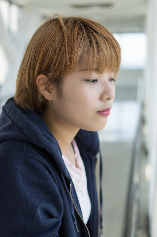 Portrait_20140510_Hiro-9