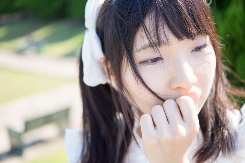 Portrait_20140726_Aria-25