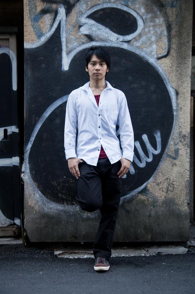 Portrait_20140928_Shuhei-12