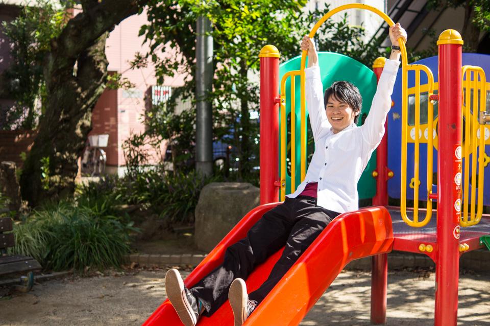 Portrait_20140928_Shuhei-5