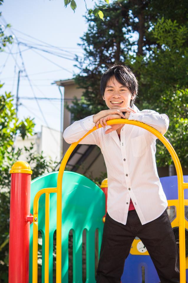 Portrait_20140928_Shuhei-7