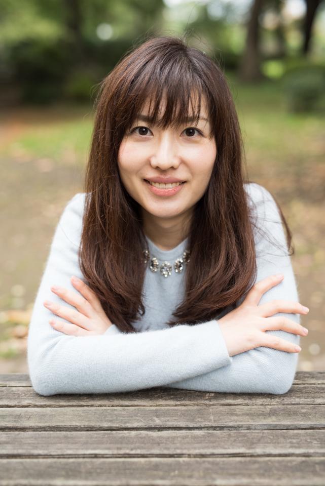 Portrait_201501123_asami-20
