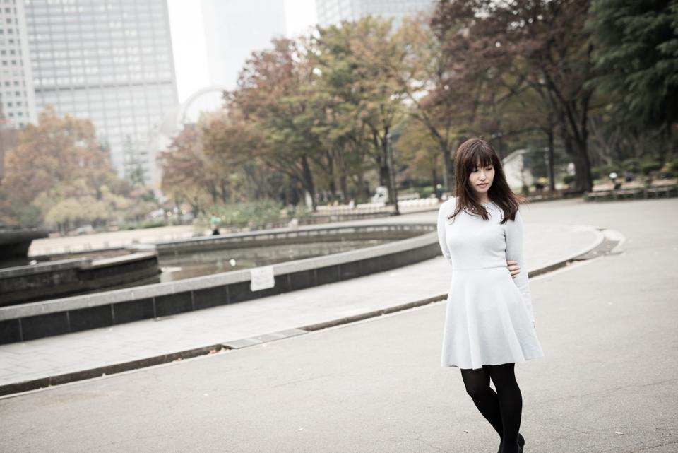 Portrait_201501123_asami-6