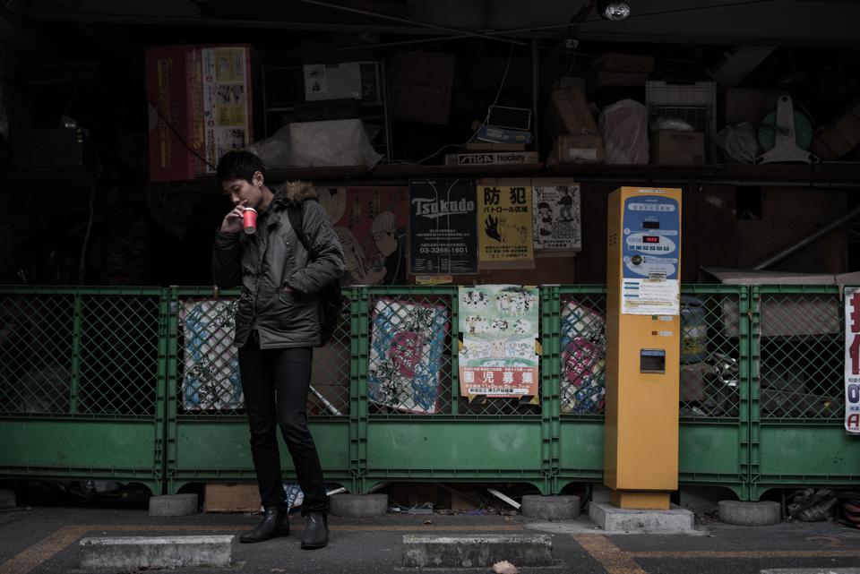Portrait_201501129_Masashi-10