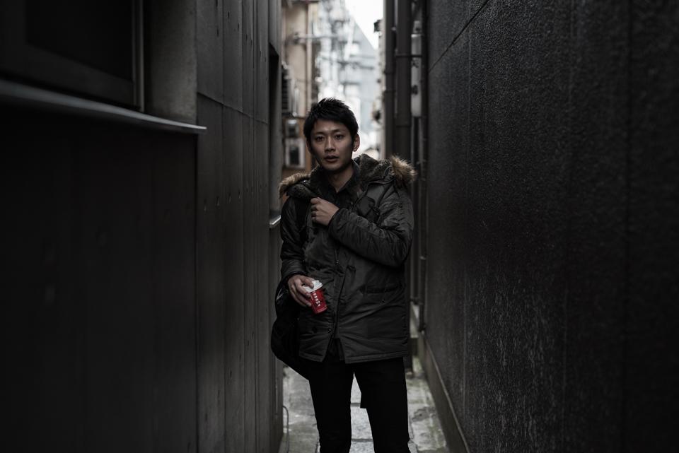 Portrait_201501129_Masashi-11