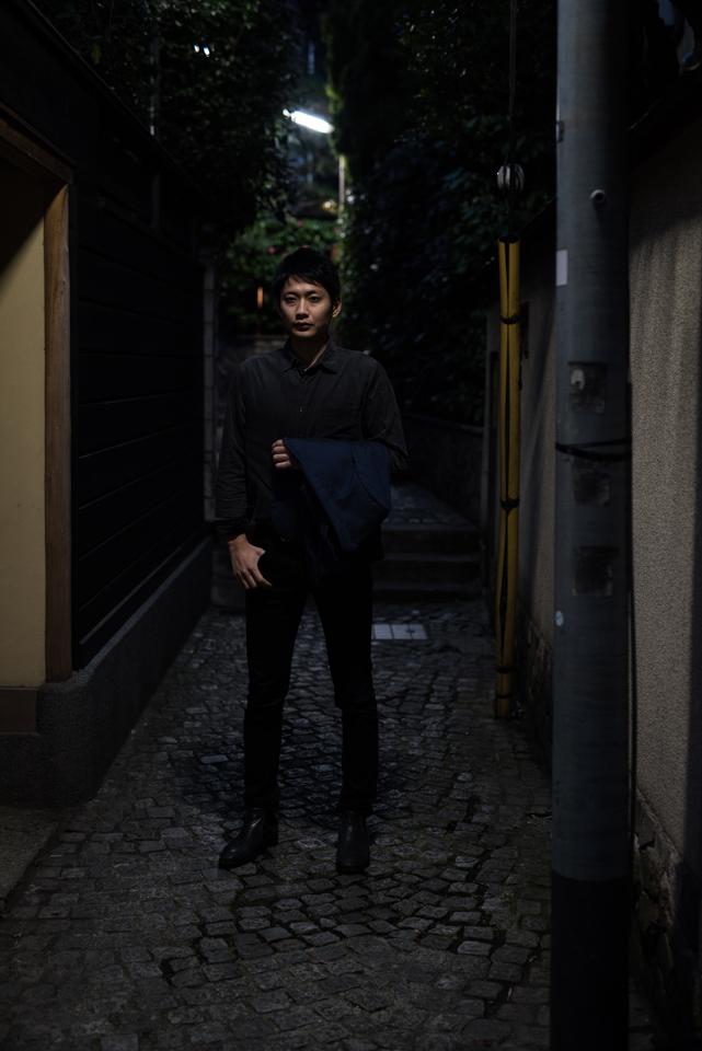 Portrait_201501129_Masashi-15