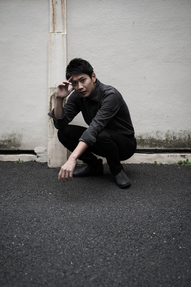 Portrait_201501129_Masashi-4