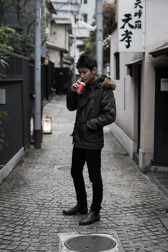 Portrait_201501129_Masashi-5