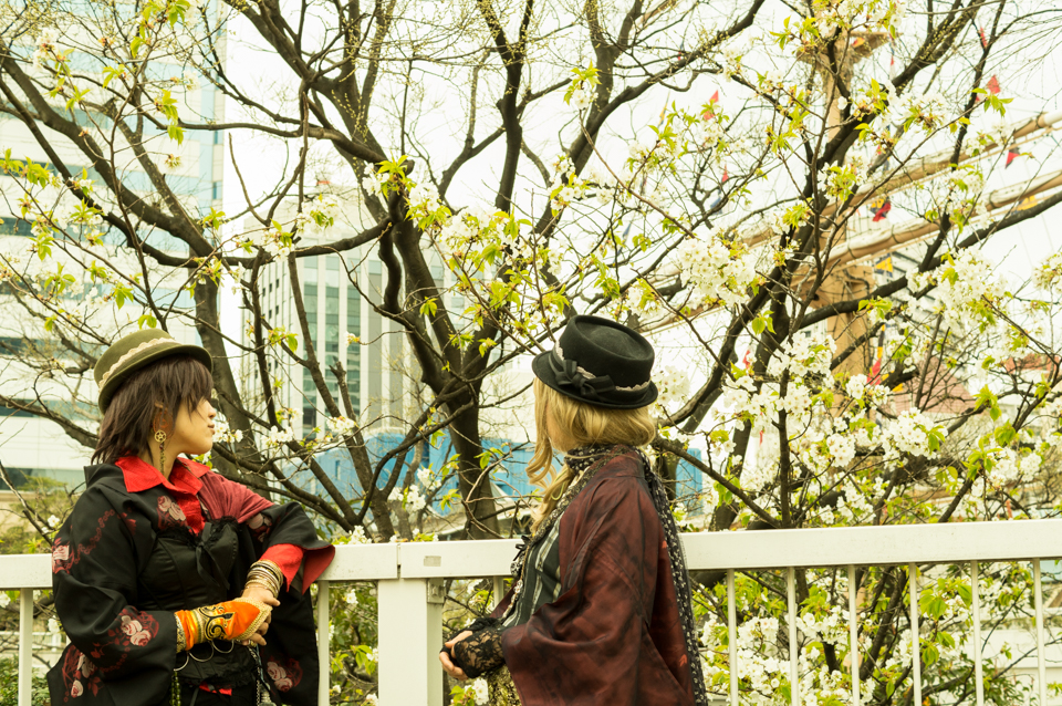 Portrait_20150329_Harui_and_Rioru-3