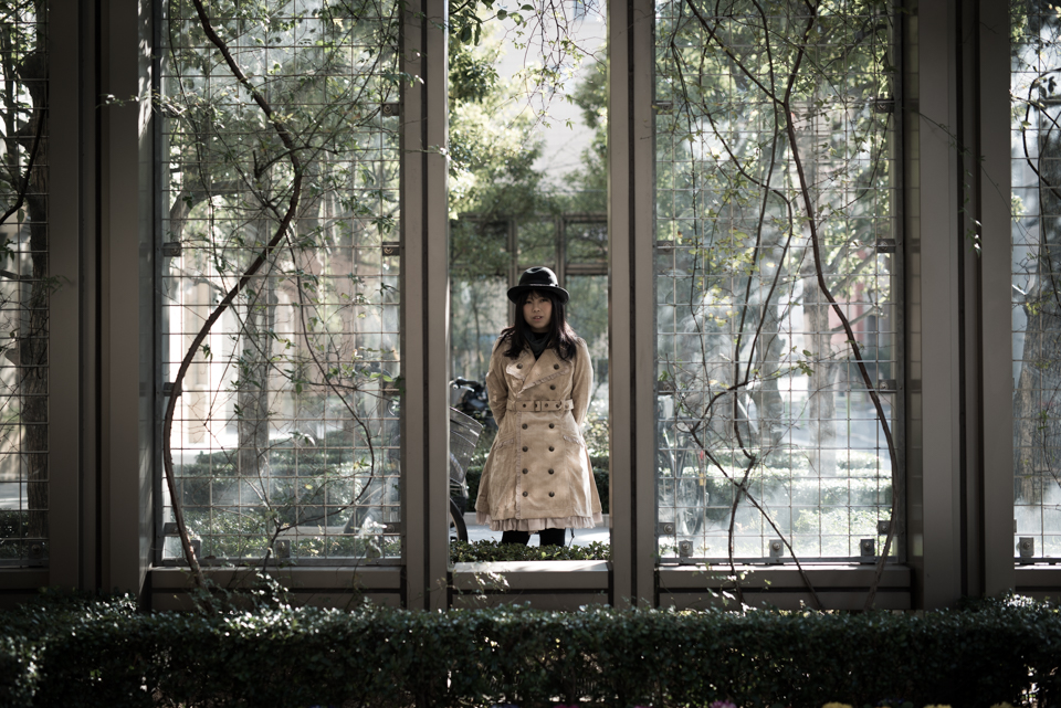 Portrait_20160103_HaruiRioru-2
