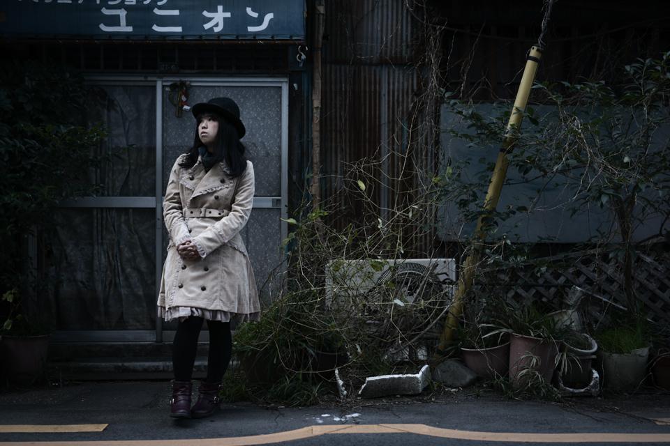 Portrait_20160103_HaruiRioru-3