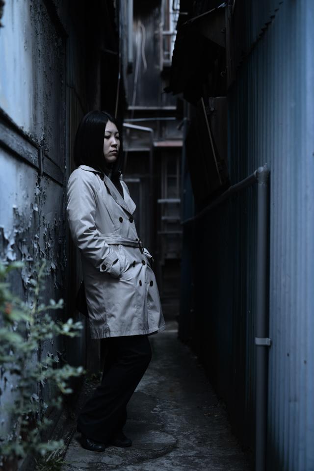 Portrait_20160103_HaruiRioru-5