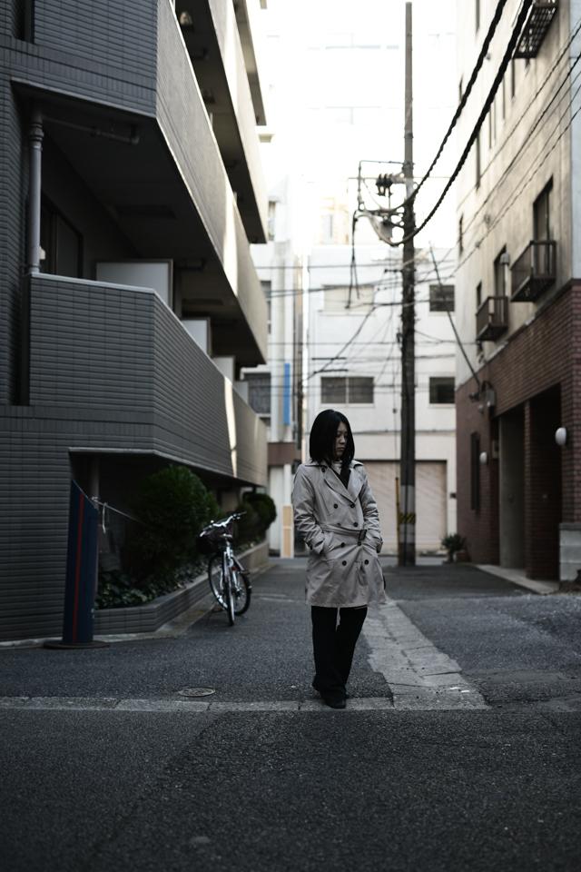 Portrait_20160103_HaruiRioru-9