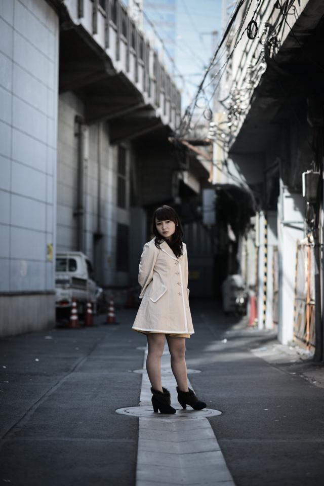 Portrait_20160116_Luna-11