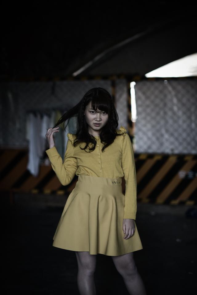 Portrait_20160116_Luna-14