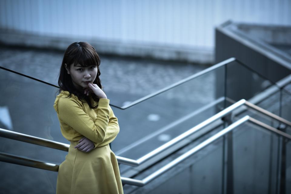 Portrait_20160116_Luna-15