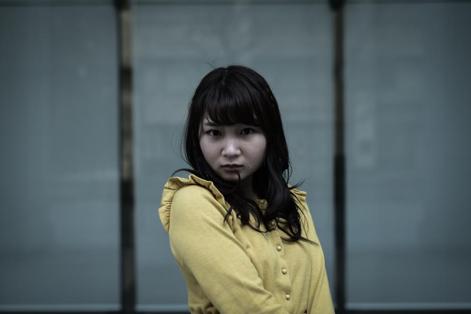 Portrait_20160116_Luna-8