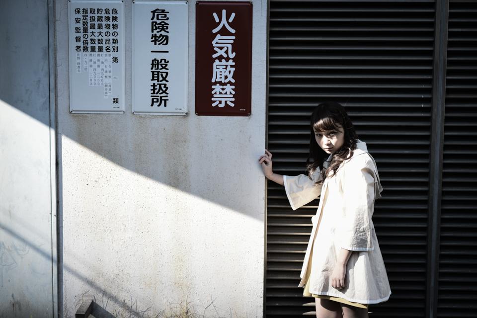 Portrait_20160116_Luna-9