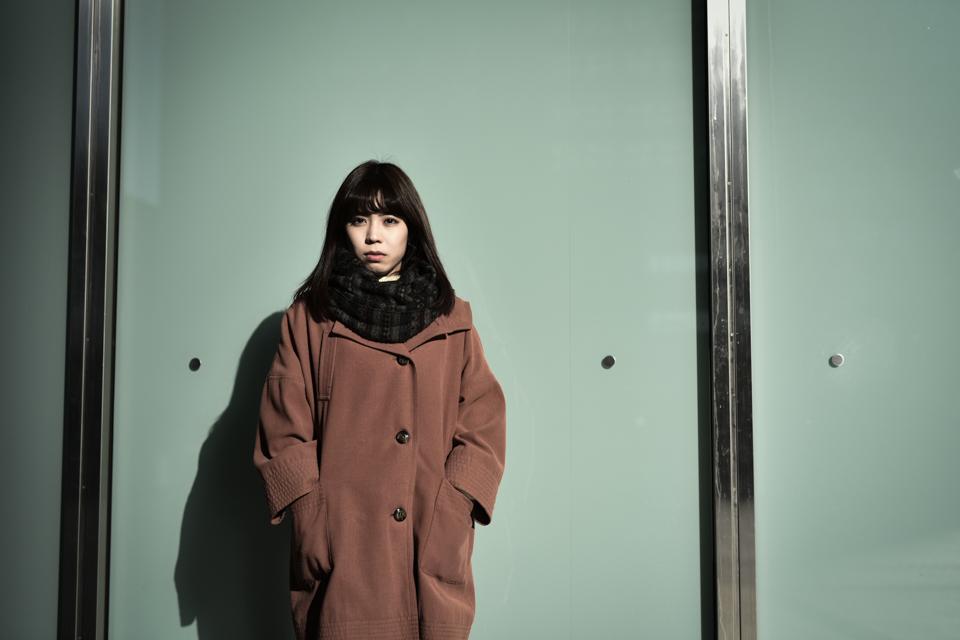 Portrait_20160211_KawaiYuika-1