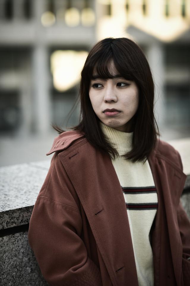 Portrait_20160211_KawaiYuika-15
