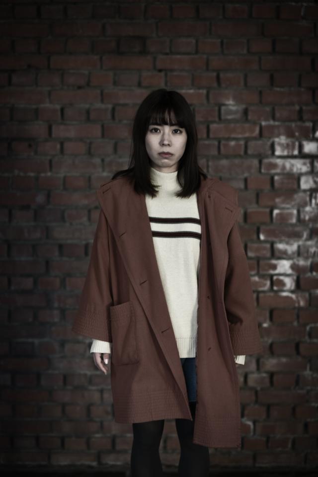 Portrait_20160211_KawaiYuika-16