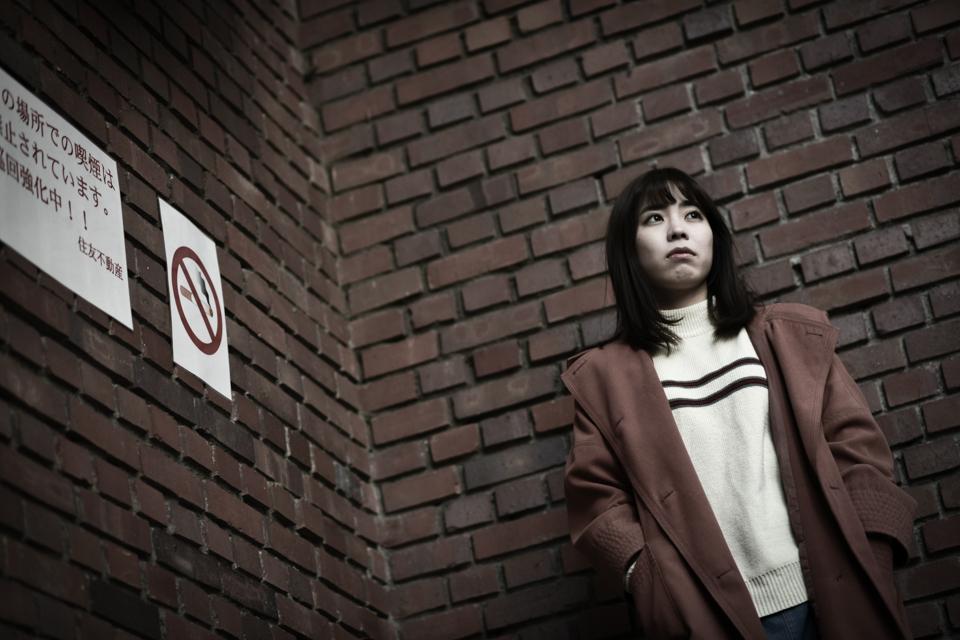 Portrait_20160211_KawaiYuika-17