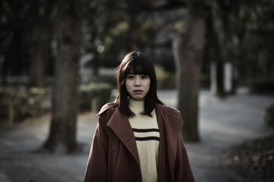Portrait_20160211_KawaiYuika-5