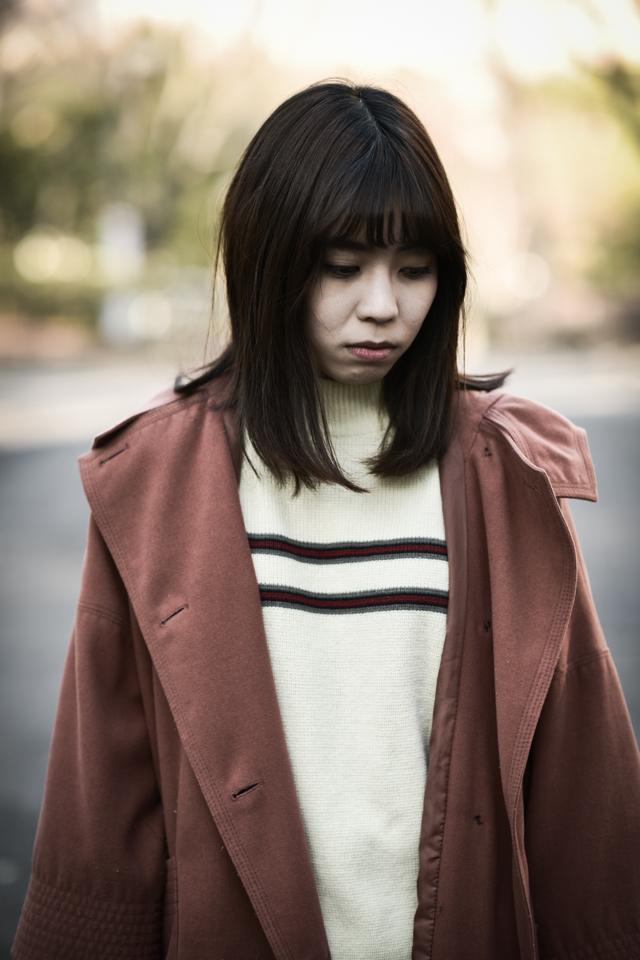 Portrait_20160211_KawaiYuika-6