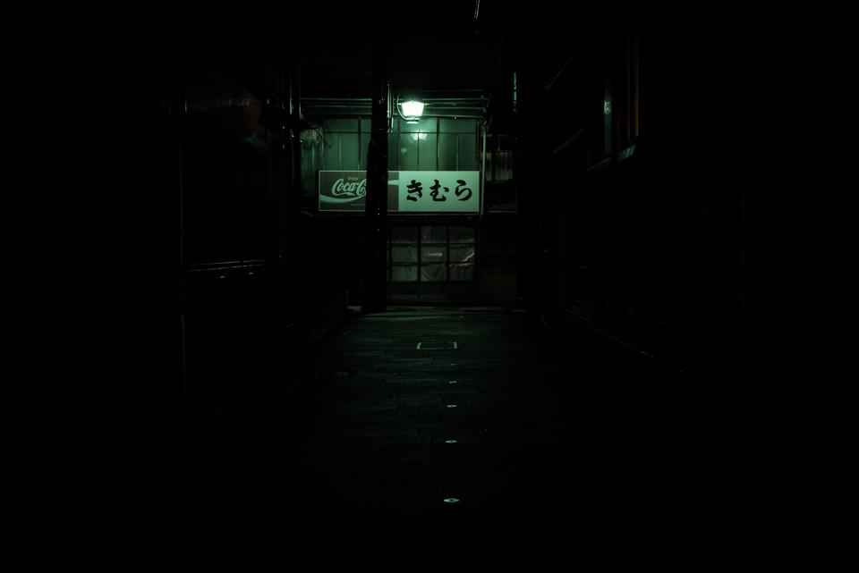 snap_20160906_kanazawa-2