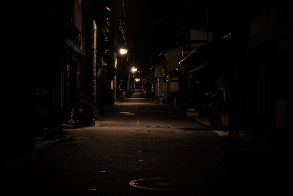 snap_20160906_kanazawa-3