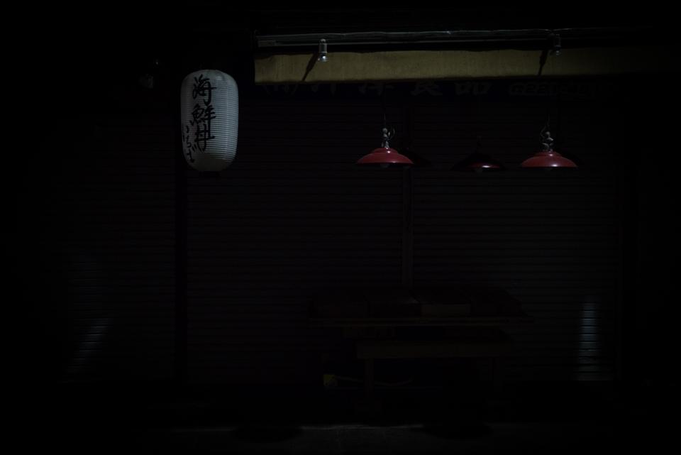 snap_20160906_kanazawa-6
